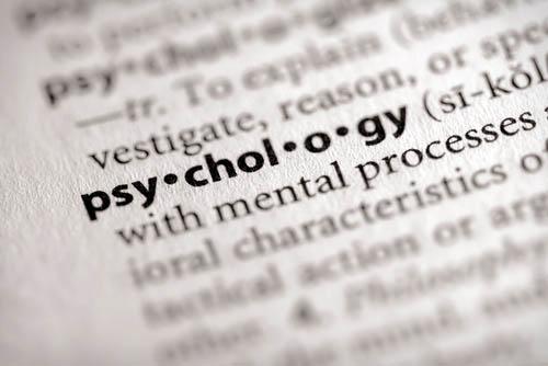 20120409-psychology