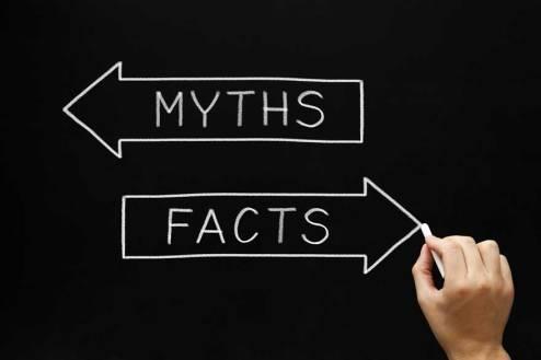myths-0001-880x