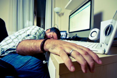 most-common-sleep-disorders