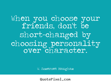 quote-when-you-choose-your_11560-1