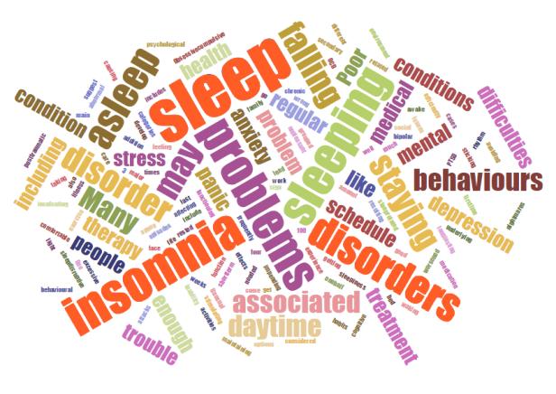 sleep-disorder-fw_