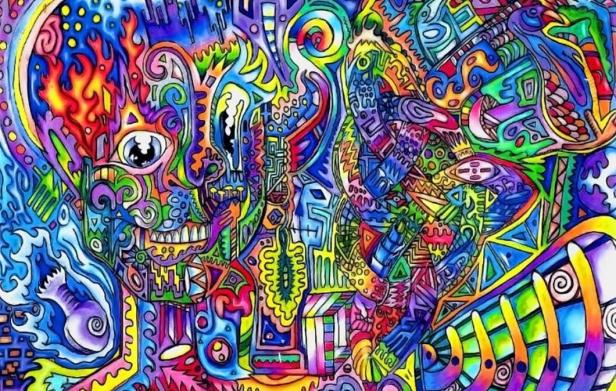 colour-lsd-paint-psy-favim-com-497400