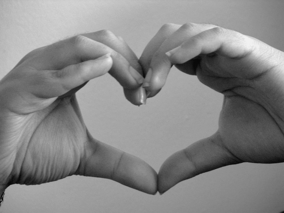 love-1306054
