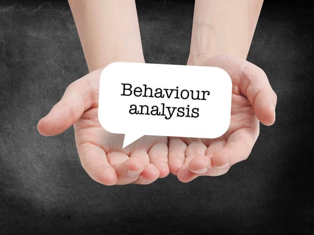 behaviour-tracking