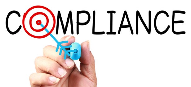 global-compliance-regulations