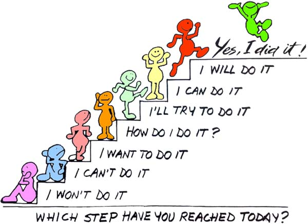 which-steps-have-you-reached-today-coloured
