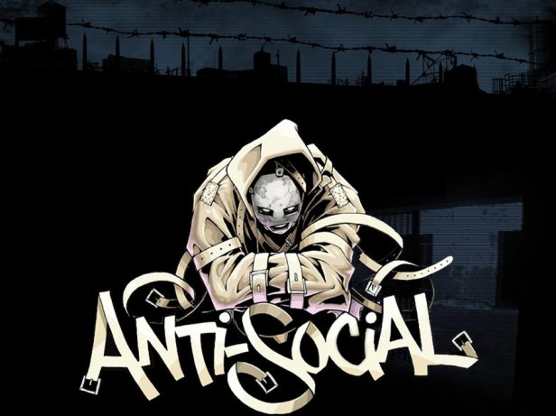 antisocial_wallpaper_by_madrapper-d38ldl8