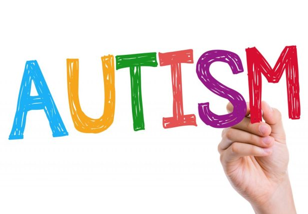 bigstock-Autism-written-on-the-wipe-boa-85039910-1024x714