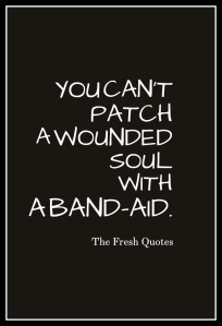 You-CanT-Patch-A-Wounded-Soul-With-A-Band-Aid.-»-Michael-Connelly-The-Black-Echo
