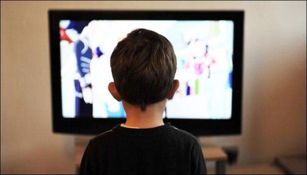 632370-kids-tv