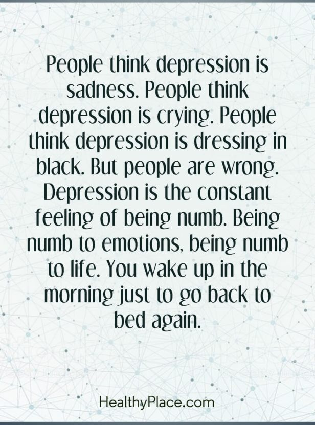 depression-quote-hp-37-1