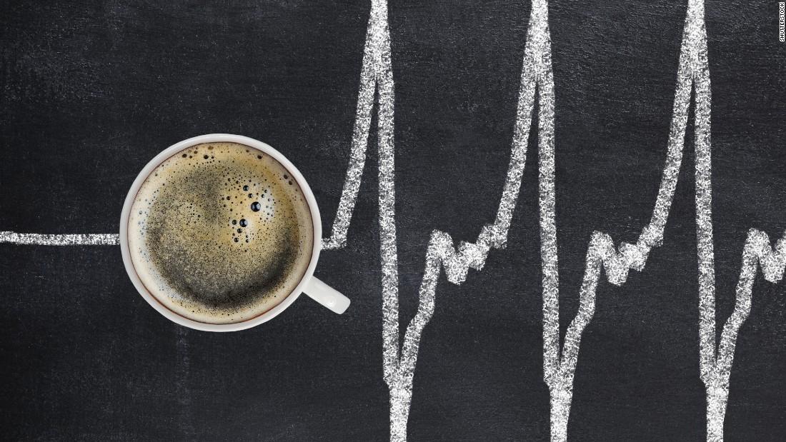 150814115303-16-coffee-health-super-169