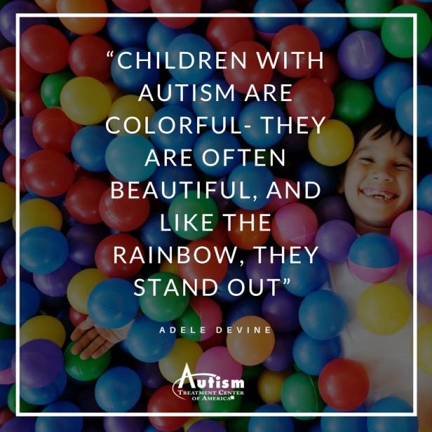 AutismQuote5