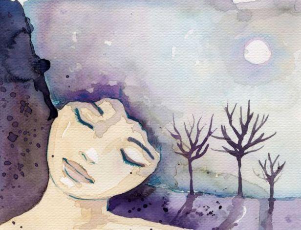 Dreams01