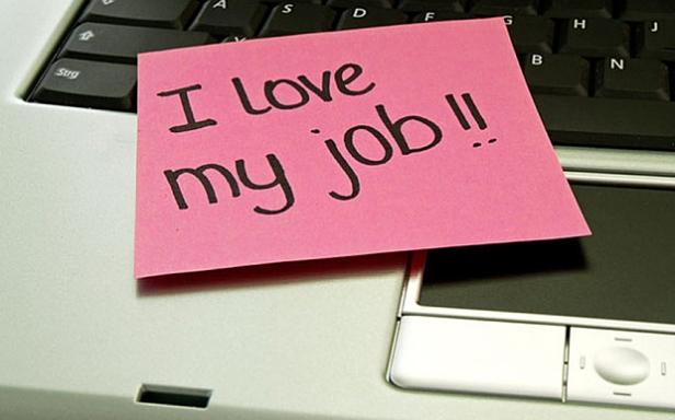 lovejob1_3104860b.jpg