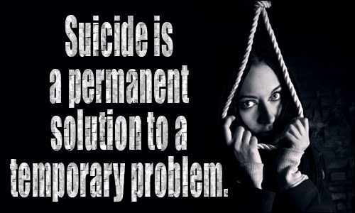 suicide_quote.jpg
