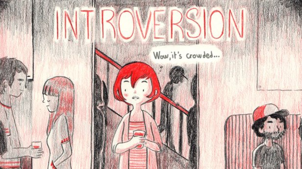 10-Interesting-Facts-About-Introversion.jpg