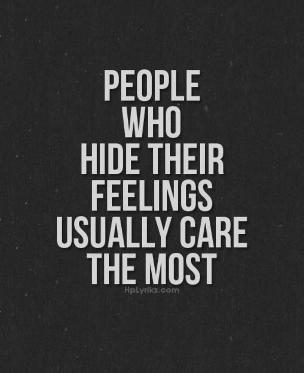 introvert-quotes-poetry-prose-pinterest-introvert-so-me-593418