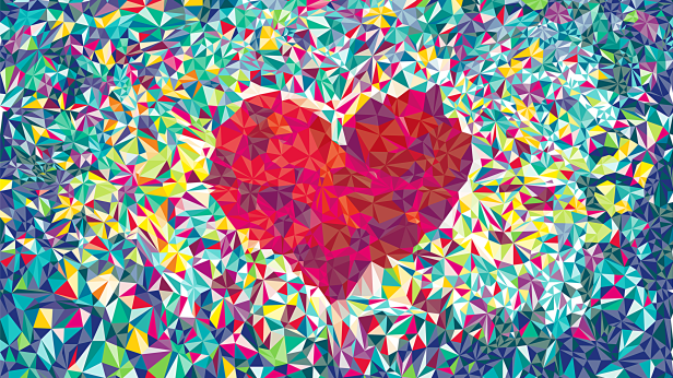 love-heart-2560x1440-abstract-6246.png