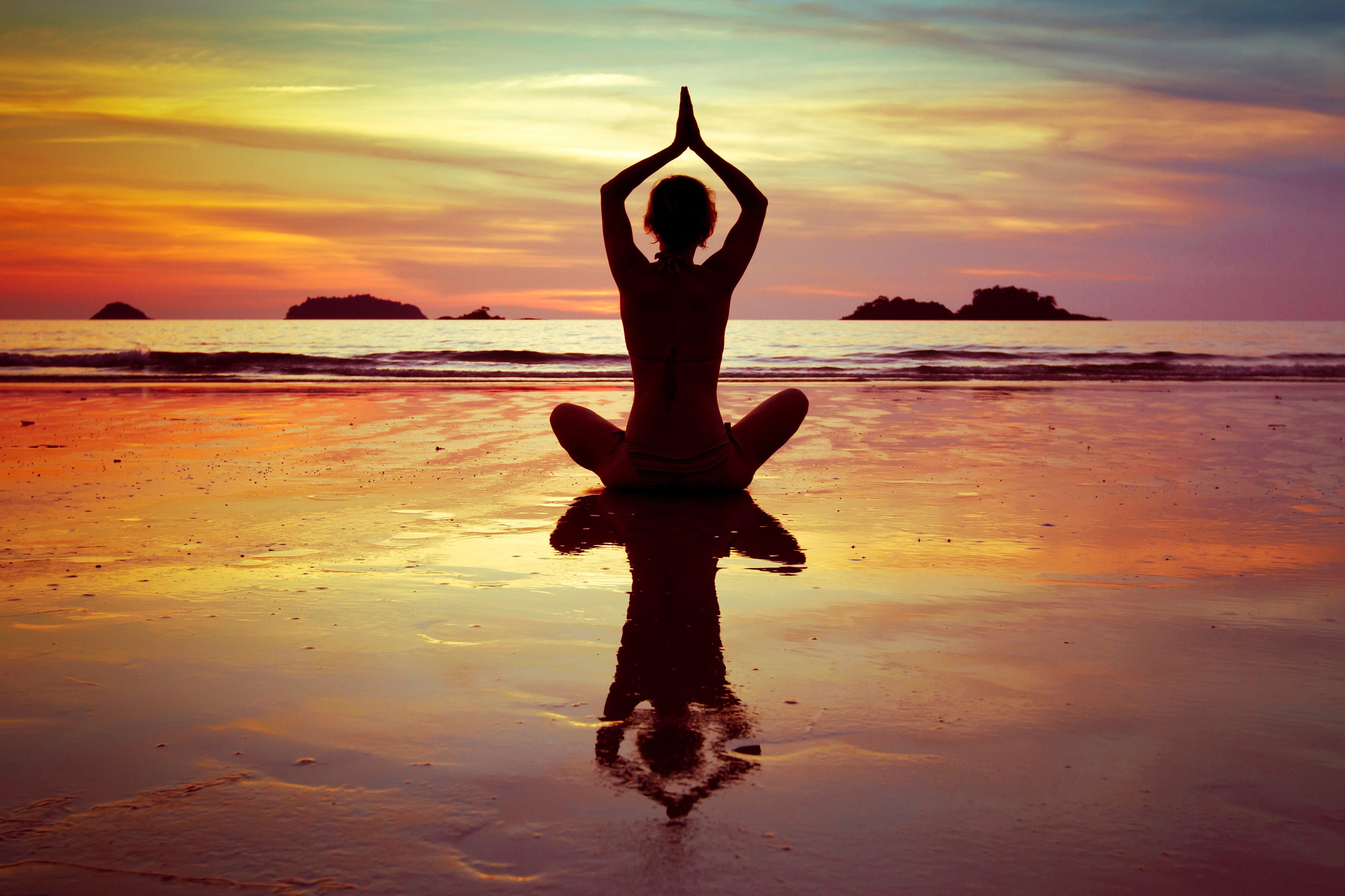 1418982-yoga-wallpaper