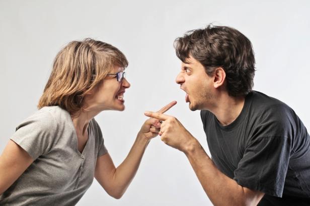 blame-couple-white.jpg