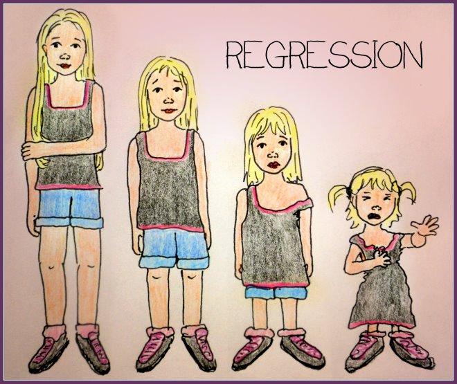 regression.jpg