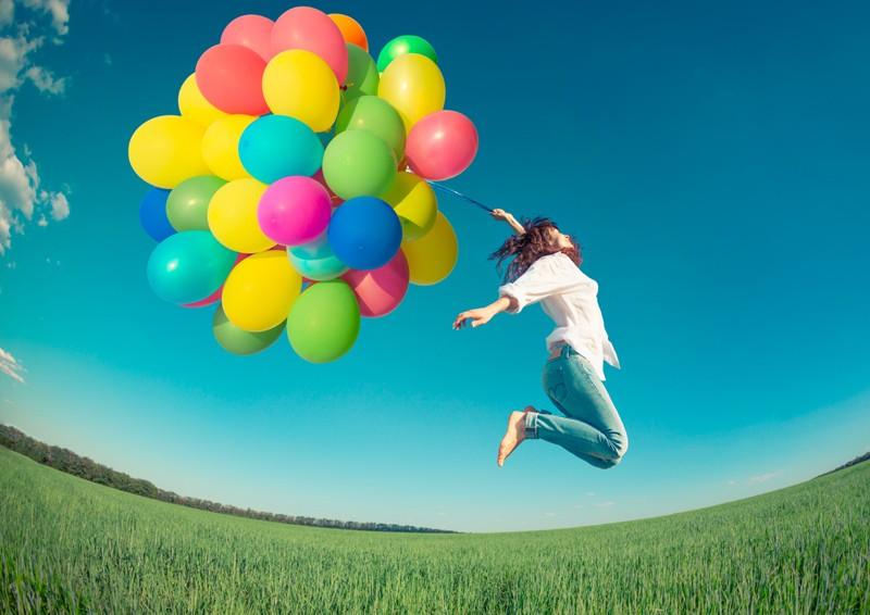 balloons-jumping-woman-800-800x566.jpg