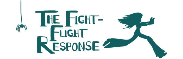 fightflight
