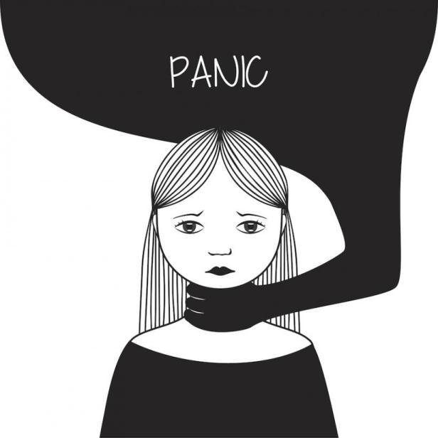 panic attack.jpg