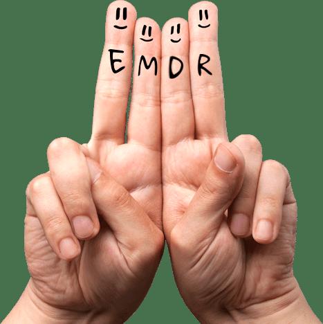 EMDR-Fingers.png