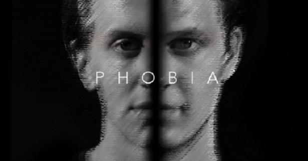 640x853q=90_Phobia_NL_33817_33818_1200x630_90_1_0_c.png