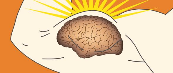 brainpower.jpg