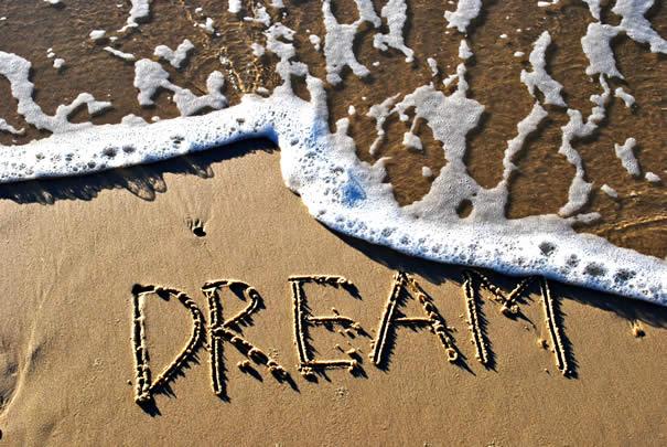 Dream-605x405.jpg