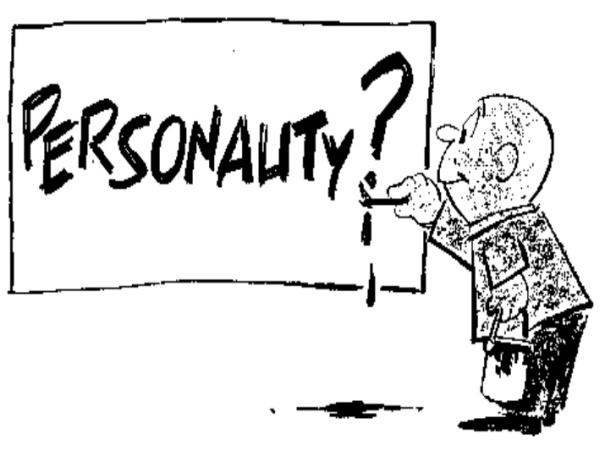 personality-1-728.jpg