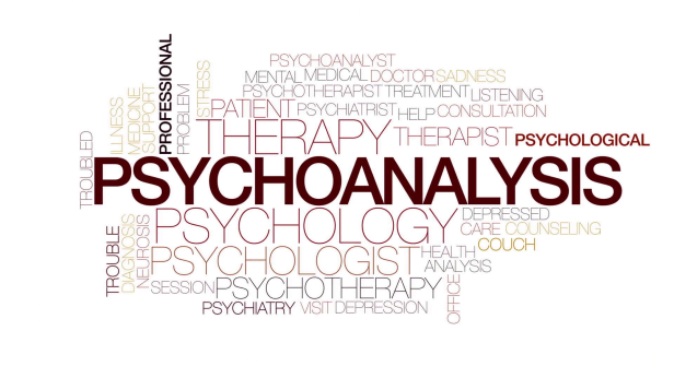 psychoanalysis-animated-word-cloud-kinetic-typography_rep-5xymg_thumbnail-full08.png