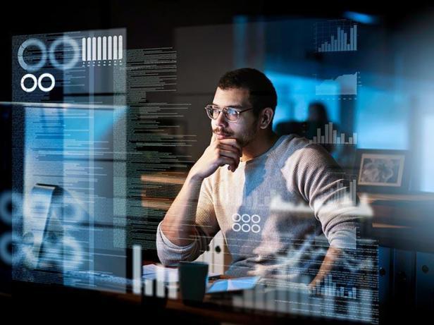 software-developer.jpg