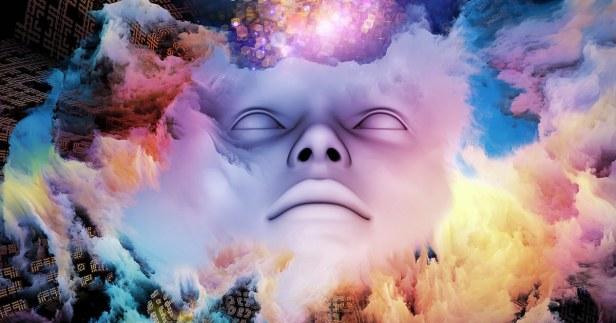 Vivid-dreams-FB.jpg