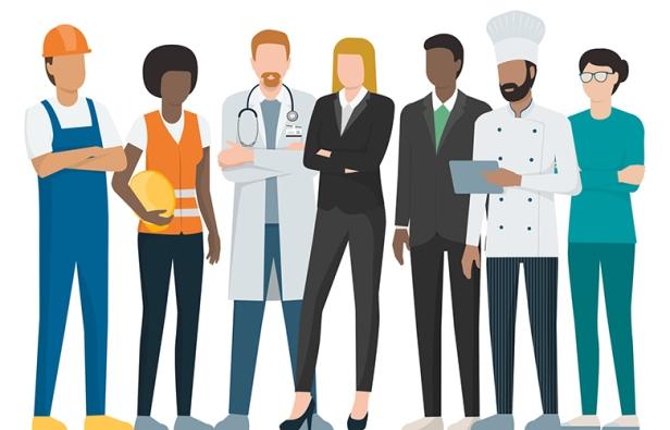 web-t-jobs-2019-910101224-780x501.jpg