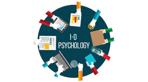 I-O-Psychology-.png
