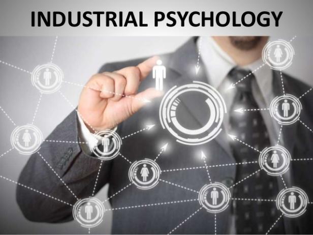 industrial-psychology-1-638.jpg
