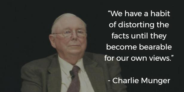 Charlie-Munger-Quote_small