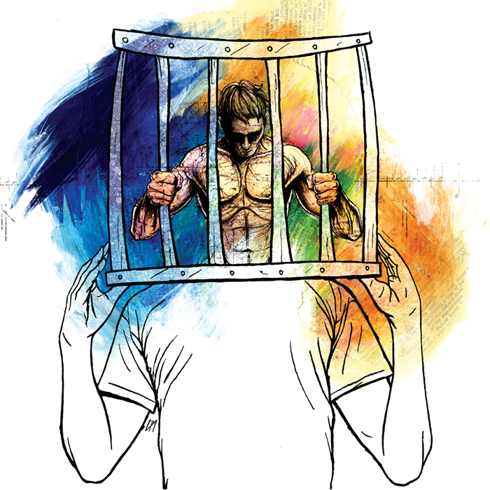 mental_slavery.jpg