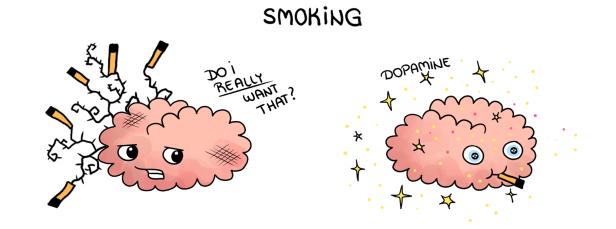 smokingIMG.png