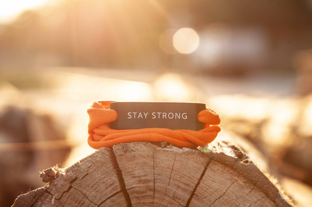 stay-strong-black
