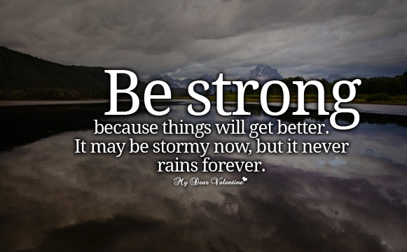 Stormy-quote.jpg