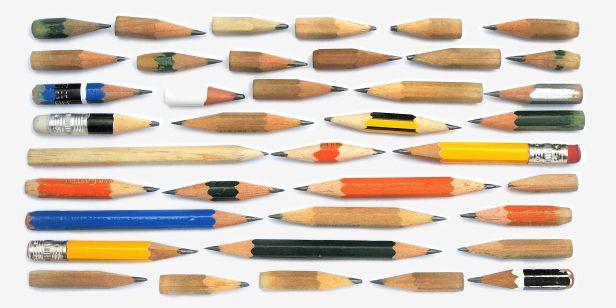 1471270897-pencil-index.jpg