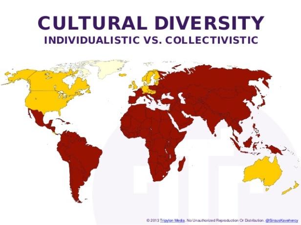 personal-branding-culture-aiesec-university-of-antwerp-sirous-kavehercy-23-638
