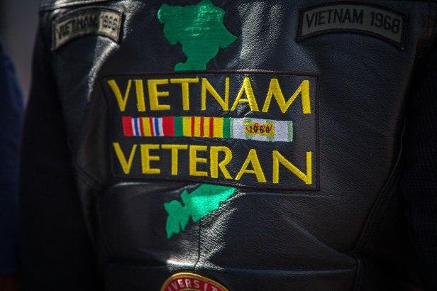 vietnam-veteran-jacket-3200.jpg