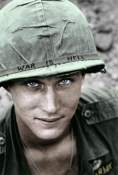 war_is_hell_vietnam_1968_colorized_by_oldhank_d7ty0ku-fullview.jpg