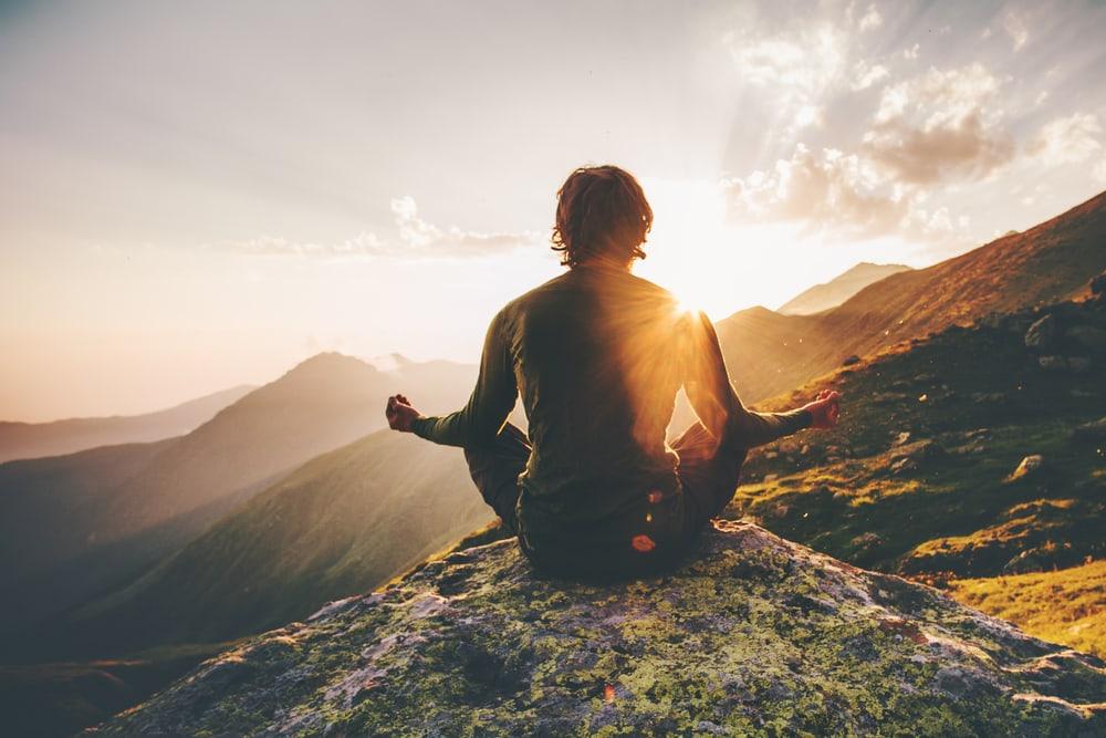8-minute-quick-meditation-benefits.jpg